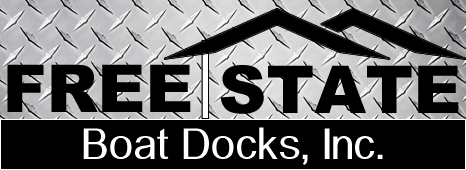 Free State Boat Docks, Inc.